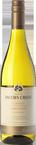 Jacob's Creek Classic Chardonnay 2018