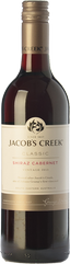 Jacob's Creek Classic Shiraz Cabernet 2017