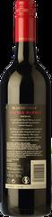 Jacob's Creek Double Barrel Shiraz 2016