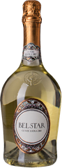 Bel Star Prosecco Cuvée Extra Dry