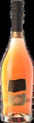Bisol Jeio Cuvée Rosé
