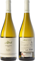Albret Chardonnay 2018