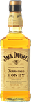 Jack Daniel's Tennesse Honey