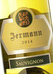 Jermann Sauvignon 2015