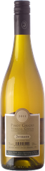 Jermann Pinot Grigio 2018