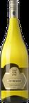 Jermann Pinot Grigio 2015 Magnum