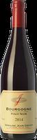 Domaine Jean Grivot Bourgogne Pinot Noir 2014