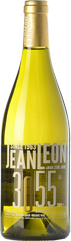 Jean Leon 3055 Chardonnay 2018