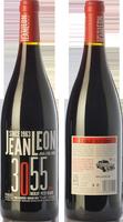 Jean Leon 3055 Merlot Petit Verdot 2017