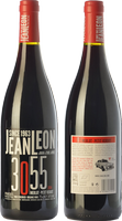 Jean Leon 3055 Merlot Petit Verdot 2018