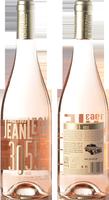Jean Leon 3055 Rosé 2018