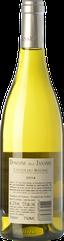 Domaine La Janasse Côtes-du-Rhone Blanc 2016