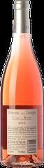 Domaine La Janasse Côtes-du-Rhone Rosé 2018