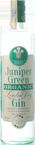 Gin Juniper Green