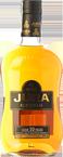 Isle of Jura 10 Origin