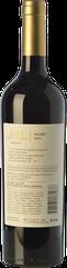 1853 Reserve Malbec 2015