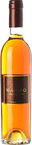 Tormaresca Moscato di Trani Kaloro 2016 (37.5 cl.)