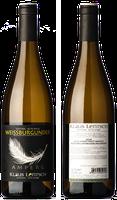 Klauslentsch Pinot Bianco Amperg 2018