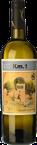 Km. 1 Prensal Blanc 2018