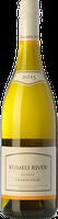 Kumeu River Estate Chardonnay 2015