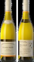 Kumeu River Estate Chardonnay 2016