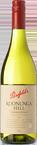 Penfolds Koonunga Hill Chardonnay 2011
