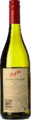 Penfolds Koonunga Hill Chardonnay 2018