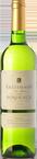 Kressmann Bordeaux Blanc Grande Réserve 2016