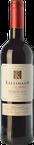 Kressmann Bordeaux Rouge Grande Réserve 2015