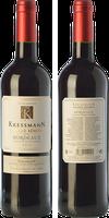 Kressmann Bordeaux Rouge Grande Réserve 2016
