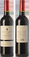 Kressmann Graves Rouge Grande Réserve 2018