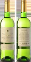 Kressmann Entre Deux Mers Grande Réserve 2015