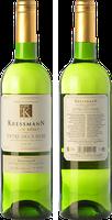 Kressmann Entre Deux Mers Grande Réserve 2018