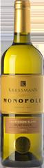 Kressmann Monopole Blanc 2017