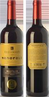 Kressmann Monopole Rouge 2014