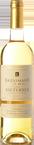 Kressmann Sauternes Grande Réserve 2016