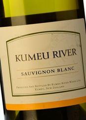 Kumeu River Sauvignon Blanc 2018