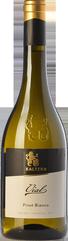 Kaltern Pinot Bianco Vial 2017