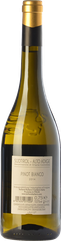 Kaltern Pinot Bianco Vial 2018