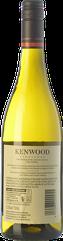 Kenwood Sonoma County Chardonnay 2016