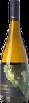 Küdaw Pacífico Sauvignon Blanc 2016