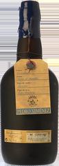 Pérez Barquero La Cañada Pedro Ximénez