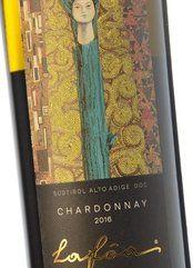 Colterenzio Chardonnay Lafoa 2017