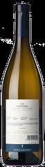 Lageder Chardonnay 2018
