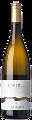 Lageder Pinot Bianco Haberle 2017