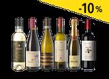 Grandi vini in riva ai laghi