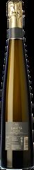 AA Mirgin Laietà Gran Reserva 2016