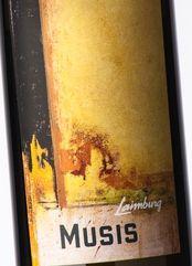 Laimburg Pinot Bianco Musis 2018