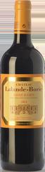 Château Lalande-Borie 2017