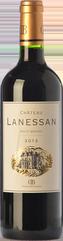Château Lanessan 2016